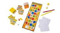 Pictionary Board Game | Free UK Delivery | Gamereload